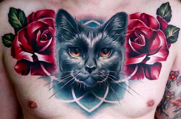 40-best-cat-tattoo-designs-for-cat-lovers-04